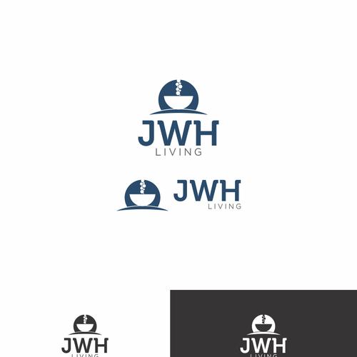 attachment_45401180 Bett Logo Design Bathroom on collins logo, blair logo, birmingham logo, bright logo, porter logo, klein logo, davidson logo, lewis logo, g.loomis logo, barnes logo, beta logo, carson logo, hall logo, bishop logo, booth logo, perry logo, boyd logo, barnett logo, moore logo, bill logo,