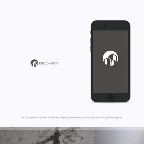 Design finalisti di Allank*