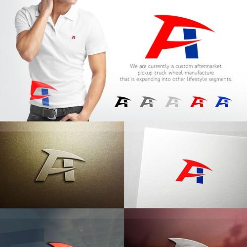 Runner-up design by creamworkz ☠