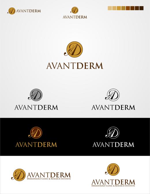 Gewinner-Design von aerith
