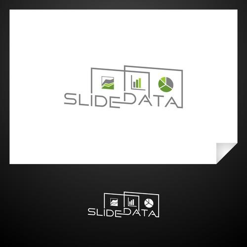 Design finalista por DekieDesign