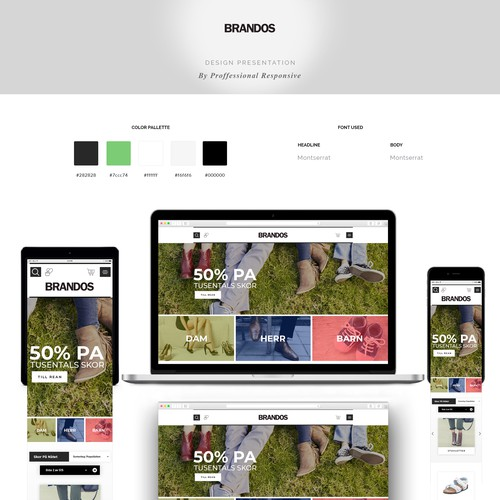 Design finalista por designcreative14