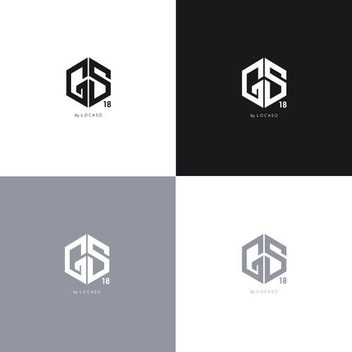 Diseño finalista de oneace63