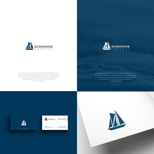 Design finalista por Masiv