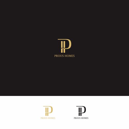 Diseño finalista de Permata17