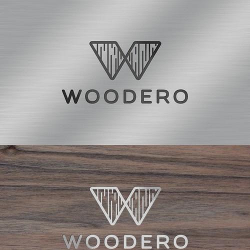 Zweitplatziertes Design von designbybruno