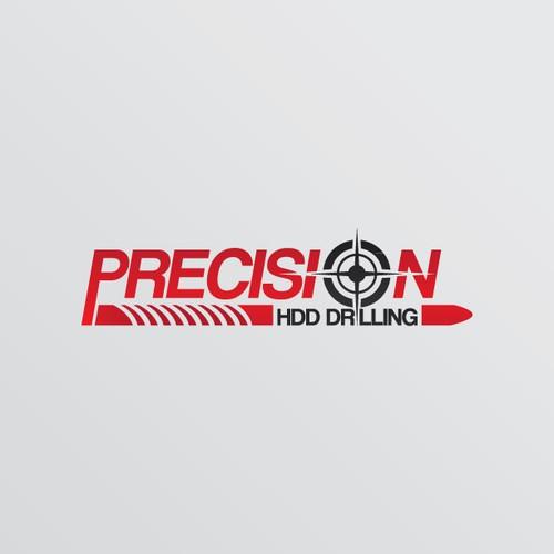 Diseño finalista de JJP