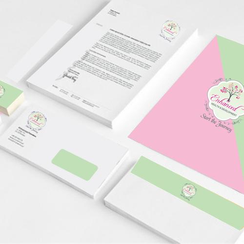Design finalisti di Endigee