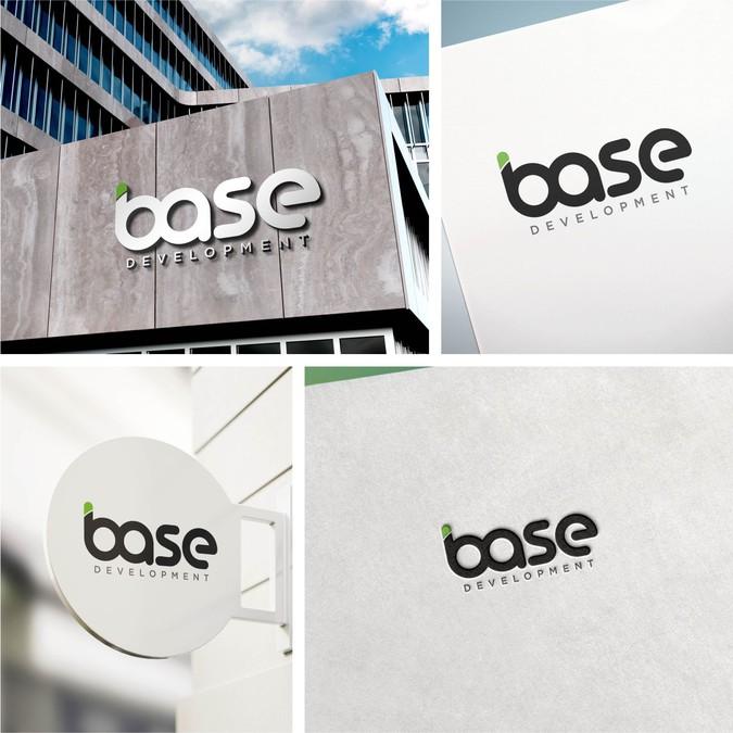 Gewinner-Design von Design Cakep™