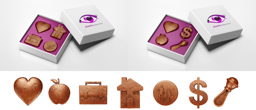 Winning design by M.L.U.