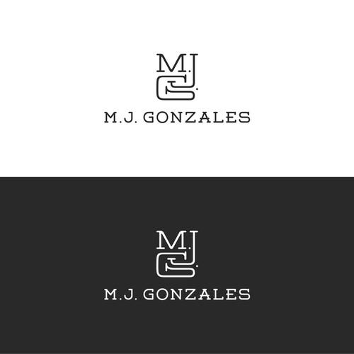 Diseño finalista de 31Candles