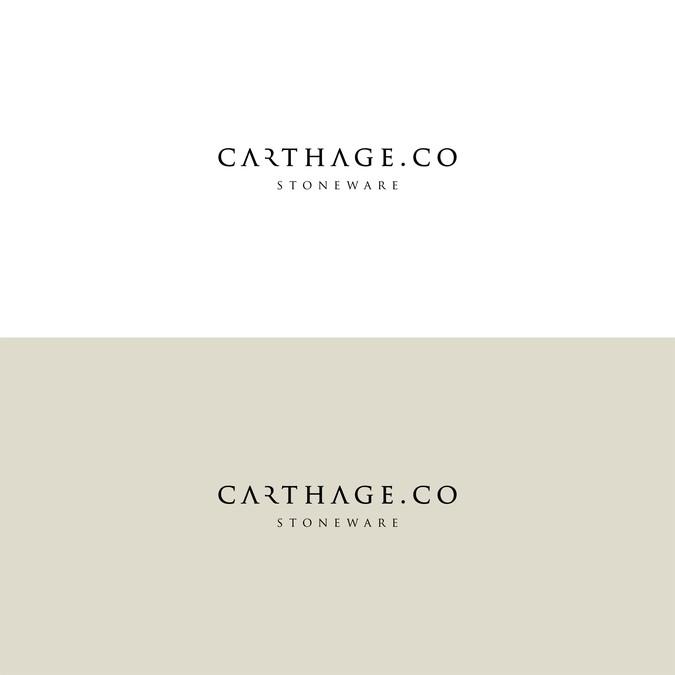 Winning design by santanadesign