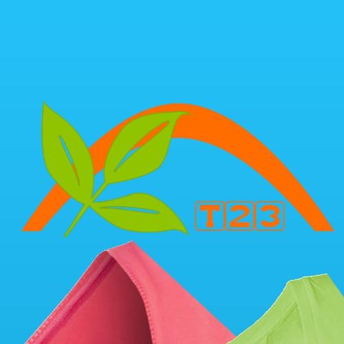 Runner-up design by KosyPeng