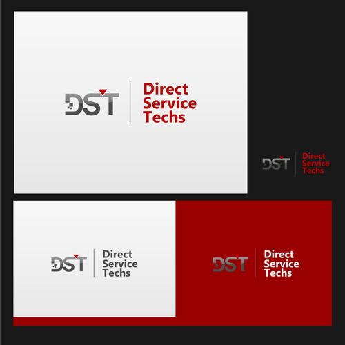 Zweitplatziertes Design von DeeDzgn*