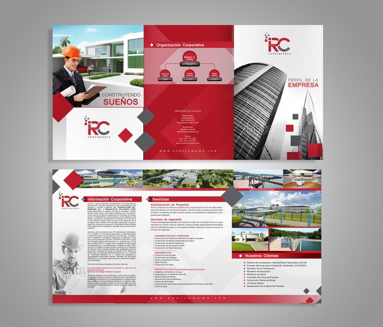 Diseño ganador de Render Ec