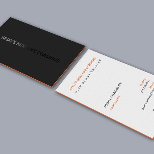 Diseño finalista de Allin1 design