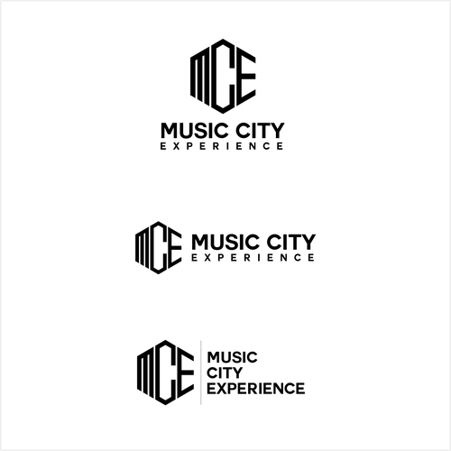 Diseño finalista de MRZK99