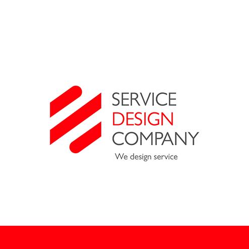 Diseño ganador de Betobetun