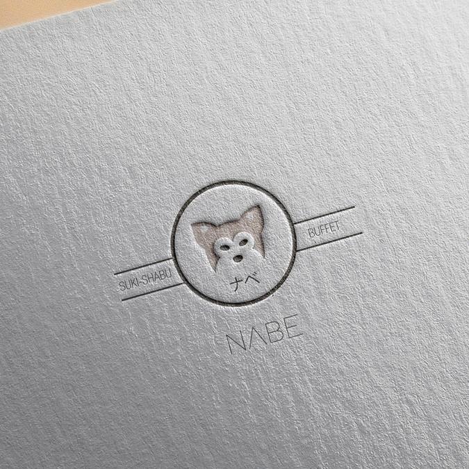 Diseño ganador de niky_design