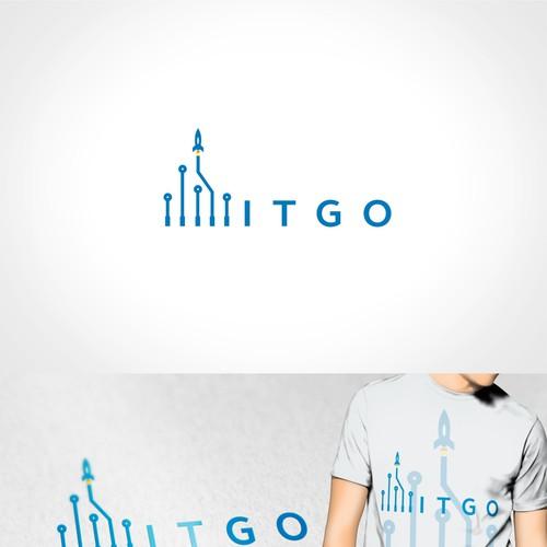 Design finalista por petir jingga
