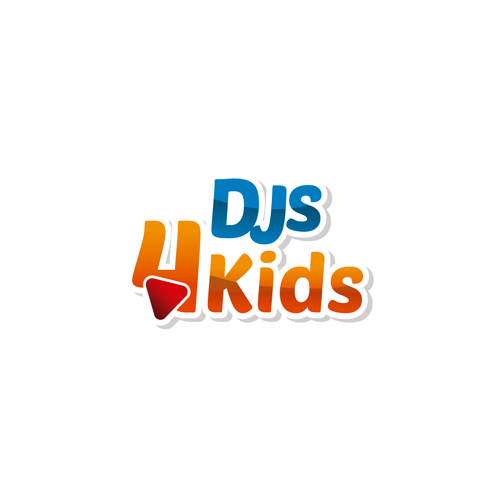Diseño finalista de DrikaD
