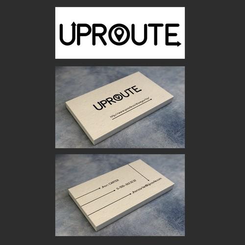 Design finalista por Aulolette Pulpeiro