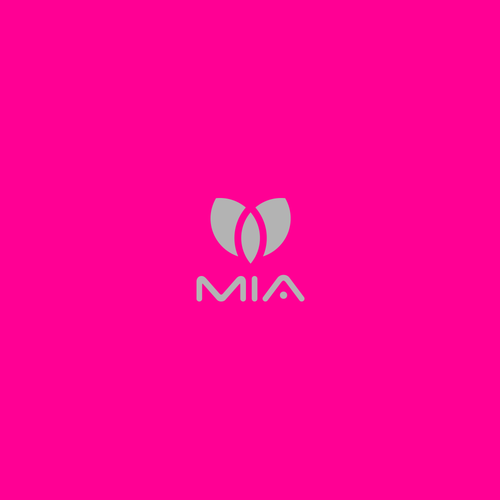 Design finalisti di Suhartinipaimin