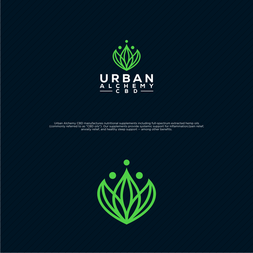 Design finalisti di LineStudios