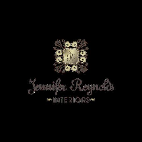 Luxury interior design firm needs a new logo logo design for Interior design 99designs