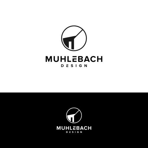 Design finalista por Remblong