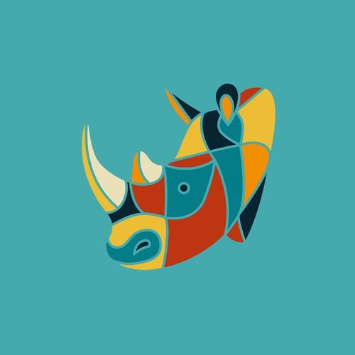Diseño finalista de Agnesema