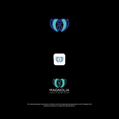 Runner-up design by Munlis