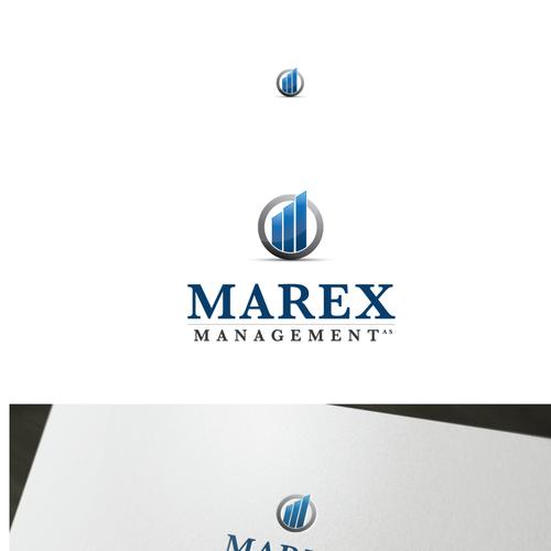 Design finalista por maiki