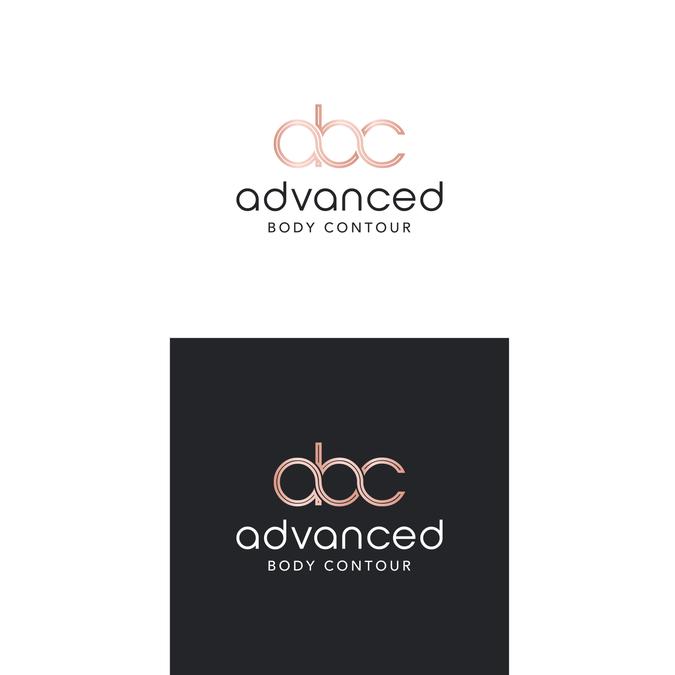 Winning design by alt_designs