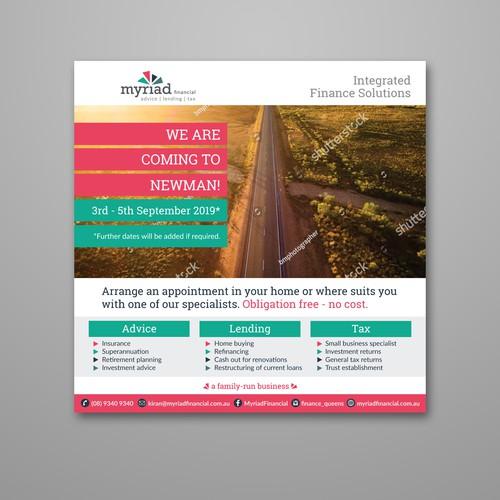 Design finalisti di azziella