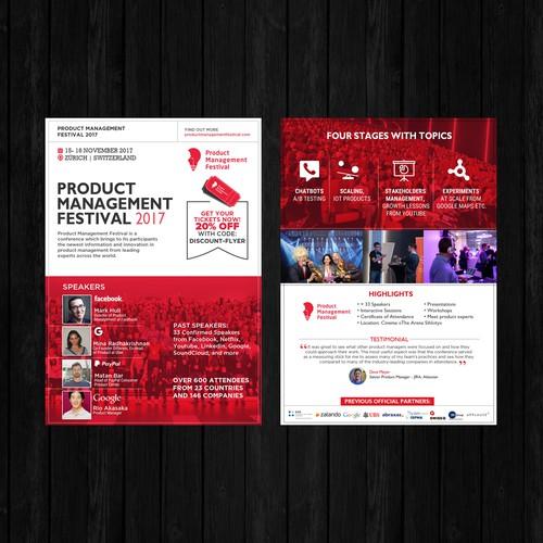 Design finalisti di kraft6