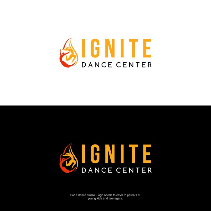 Diseño ganador de InfiniDesign
