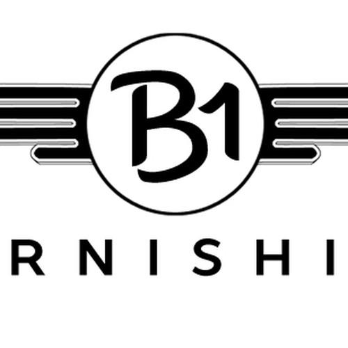 Runner-up design by BlueFishStudio