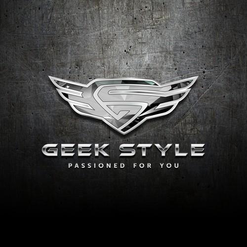 Diseño finalista de Ark4