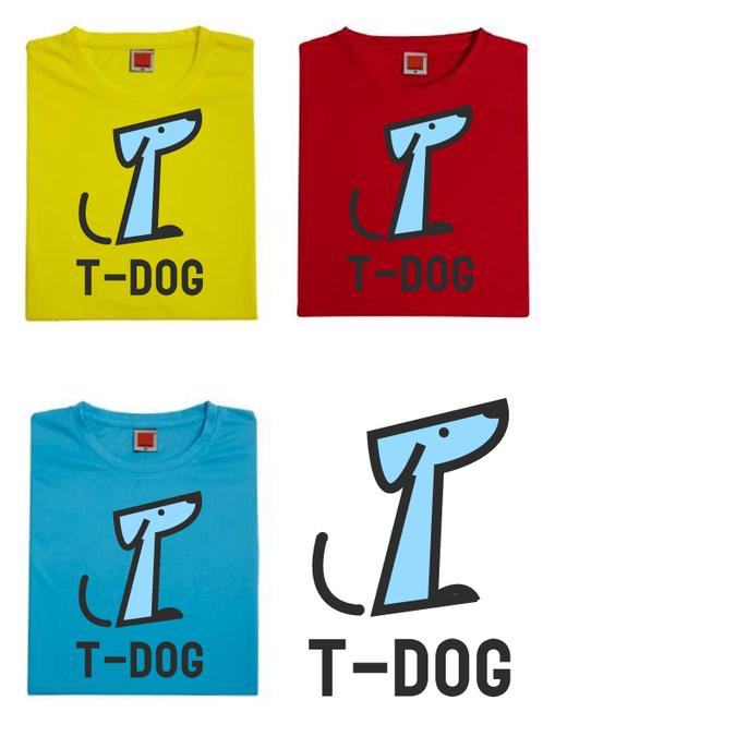 Diseño ganador de tboy