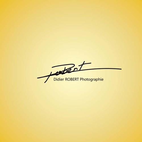Runner-up design by TM Freelancer™