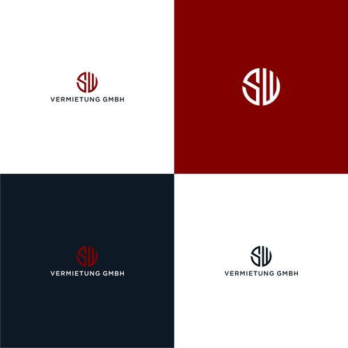 Design finalisti di ί s m σ y σ