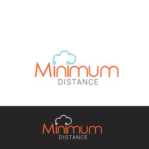 Runner-up design by Orange Lima