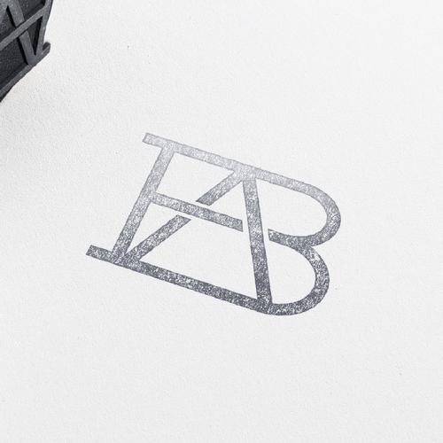 Zweitplatziertes Design von aaronn_floyd