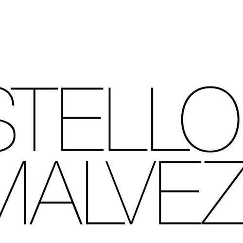 Diseño finalista de ShawnL