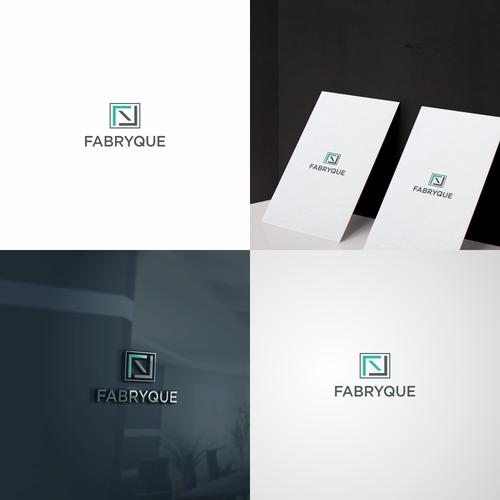 Runner-up design by frontline19
