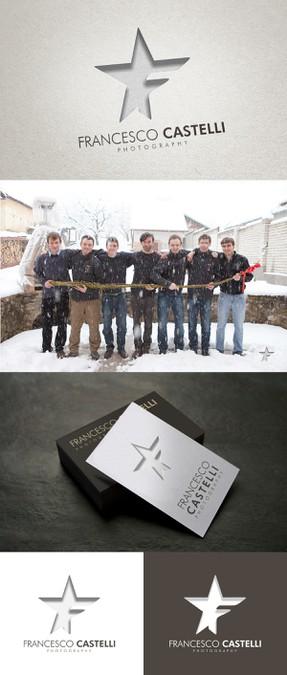 Diseño ganador de Mraak Design™