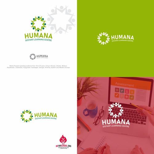 Design finalisti di Digital Studio