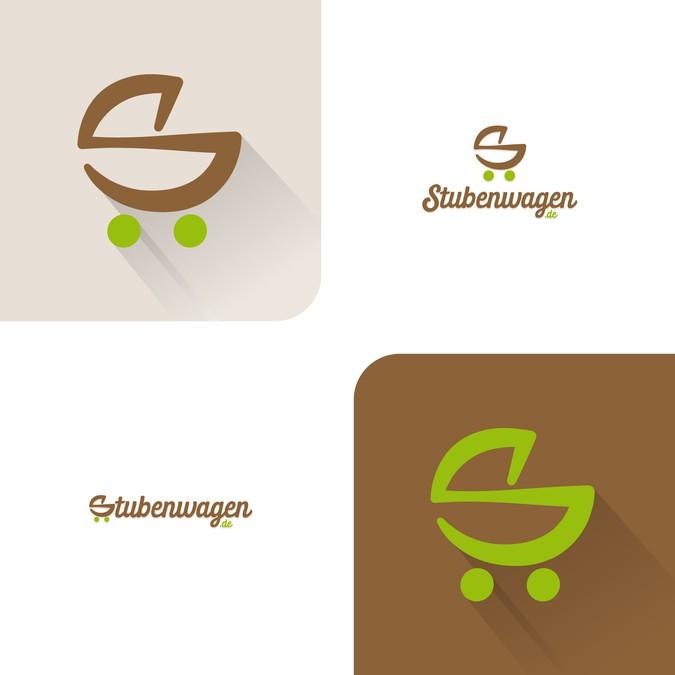 Winning design by awugraphico