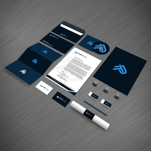 Design finalista por 9Green Studio